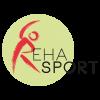 Vorschaubild der Meldung: Am Mi. den 28. März wegen Krankheit leider kein Reha-Sport bei Birgit Pahl
