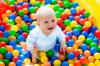 Vorschaubild der Meldung: Elternberatung am 20. November 2019
