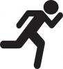 Vorschaubild der Meldung: Lauftreff für Anfänger