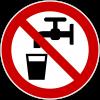 Vorschaubild der Meldung: Aktuelle Meldungen Verkeimung des Trinkwassers