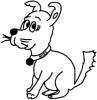 Vorschaubild der Meldung: Hundekot in den Wiesen