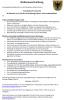 Vorschaubild der Meldung: Stellenausschreibung - Arbeiter für den Gemeindebauhof (m/w/d)