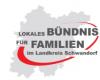 Vorschaubild der Meldung: Lokales Bündnis für Familien im Landkreis Schwandorf – Familienwoche vom 12.05 – 20.05.2018