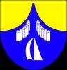 Vorschaubild der Meldung: Kommunalwahl Borgwedel 2018