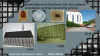 """Vorschaubild der Meldung: """"Kloster, Knast, Kultur"""" - unter diesem Motto findet das zehnjährige Jubiläumsfest im Areal der Luckauer Kulturkirche am 23. Juni 2018  statt"""