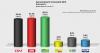 Vorschaubild der Meldung: Kommunalwahlergebnisse 2018 für die Stadt Schenefeld