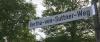 Vorschaubild der Meldung: Neu in Bischofsheim: Bertha-von-Suttner-Weg
