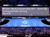 Vorschaubild der Meldung: MÄNNER-WM 2019: TICKETINFORMATIONEN / VEREINSANGEBOT