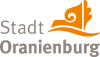 Vorschaubild der Meldung: Bernauer Straße: Geh- und Radwegsanierung