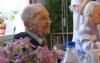 Vorschaubild der Meldung: 104. Geburtstag in Tantow