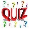 Vorschaubild der Meldung: Mach mit beim Oberneiser Burg-Quiz