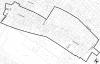 """Vorschaubild der Meldung: Bekanntmachung der öffentlichen Auslegung des Bebauungsplanentwurfs """"Friedrichstraße"""" und der örtlichen Bauvorschriften zu diesem Bebauungsplan nach § 3 Absatz 2 BauGB"""