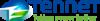 Vorschaubild der Meldung: TenneT lädt ein - Mobiles Bürgerbüro zum Erdkabel-Projekt SuedOstLink
