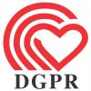 """Vorschaubild der Meldung: 45. DGPR-Jahrestagung mit Thema """"Leitlinie Kardiologische Rehabilitation im deutschsprachigen Raum Europas"""""""
