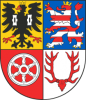 Vorschaubild der Meldung: Errichtung der Staatlichen Gemeinschaftsschule Südeichsfeld
