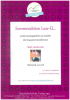 Vorschaubild der Meldung: Noch bis 14. Juli Ferienaktion in der Stadtbibliothek -  Lese-Überraschungspäckchen zum Ausleihen
