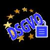 Vorschaubild der Meldung: Informationsveranstaltung zur Datenschutzgrundverordnung für kleinere Vereine und Unternehmen am 27.06.2018