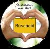 Vorschaubild der Meldung: Grillkurs mit Roland Sieber im Dorfgemeinschaftshaus