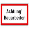 Vorschaubild der Meldung: Baumaßnahme - Durchlass am Kiez in Neustadt-Glewe, Stand: 09.07.2018