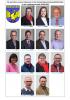 Vorschaubild der Meldung: Konstituierende Sitzung der Gemeindevertretung: Frauke Biehl bleibt für weitere 5 Jahre Bürgermeisterin