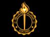 Vorschaubild der Meldung: Gebetshaus Annaberg-Buchholz startet Gebetskette 24/7