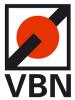 Vorschaubild der Meldung: Neuer Info-Bus unterwegs im VBN-Gebiet