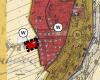 Vorschaubild der Meldung: 35. Änderung des Flächennutzungsplanes der Gemeinde Großenlüder im Bereich