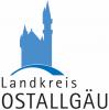 Vorschaubild der Meldung: Landkreis Ostallgäu startet Online-Befragungen zur Entwicklung des Tourismus