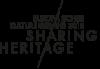 Vorschaubild der Meldung: Eröffnung des Perleberger Kulturlandprojektes