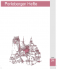 Vorschaubild der Meldung: Perleberger Heft (21) stellt Kunst im öffentlichen Raum vor