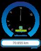 Vorschaubild der Meldung: Stadtradeln 2018: Oranienburg erradelt mehr als 70 000 Kilometer