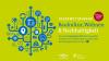 """Vorschaubild der Meldung: Ideenwettbewerb """"Baukultur, Wohnen und Nachhaltigkeit"""" des Rates für Nachhaltige Entwicklung"""