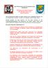 Vorschaubild der Meldung: Die FFW Kremmen und die Stadt Kremmen informieren