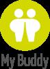 """Vorschaubild der Meldung: """"Integration durch Freundschaft"""" - Jugenddelegierte des Europarates Weihua Wang initiiert MyBuddy Programm für Geflüchtete"""