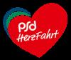 Vorschaubild der Meldung: PSD HerzFahrt 2018 am 26. August 2018 um 15 Uhr