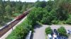 Vorschaubild der Meldung: Verkehrsumfrage der Stadt Erkner in Grünheide (Mark)