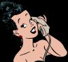 Vorschaubild der Meldung: Bei Anruf Lehrstelle