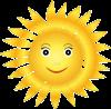 Vorschaubild der Meldung: Speicherung von Sonnenstrom wird gefördert