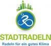Vorschaubild der Meldung: STADT-RADELN - Rehfelde macht mit