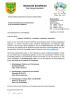 Vorschaubild der Meldung: Einladung zur Arbeitsgruppen und Mitgestaltung