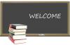 Vorschaubild der Meldung: Willkommen im neuen Schuljahr 2018/19