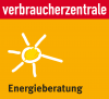 Vorschaubild der Meldung: Termine der Energieberatung im September