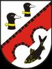 Vorschaubild der Meldung: Uwe-Kanty-Gedenklauf - Straßensperrungen am 26.08.2018