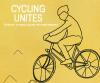 """Vorschaubild der Meldung: Projekt """"Radfahren vereint"""" startet"""