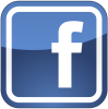 Vorschaubild der Meldung: Stadt Premnitz bei Facebook