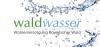 Vorschaubild der Meldung: Das neue Wasserwerk Moos