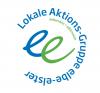 Vorschaubild der Meldung: LAG Elbe-Elster unterstützt lokale Initiativen und Engagement