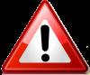 Vorschaubild der Meldung: !!! Warnung vor der Online-Beantragung eines Führungszeugnisses!!!