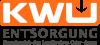 Vorschaubild der Meldung: Schadstoff-/ Elektroschrottmobil in Grünheide (Mark)