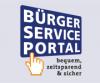 Vorschaubild der Meldung: Landtags- und Bezirkswahl am 14.10.2018 (Briefwahlunterlagen online beantragen)